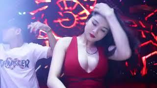 Nonstop Nụ Hồng Mong Manh Remix - DJ OverNight ♫ Nhạc Vũ Trường Cực Mạnh Gái Xinh Vếu Khủng [#21]