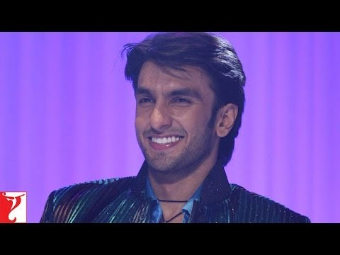 Live Chat With Ranveer Singh - Part 1 - Band Baaja Baaraat