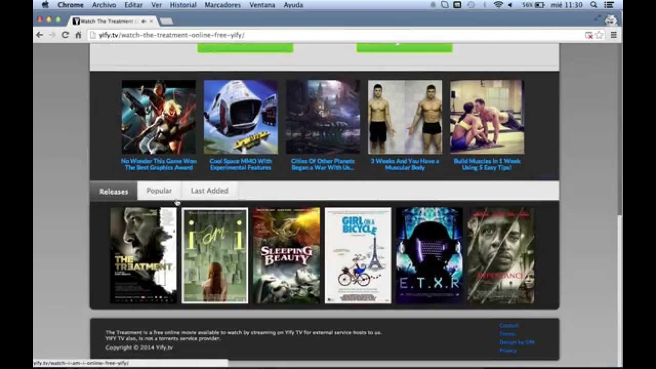 best site for watch movies online free  »  9 Photo »  Awesome ..!