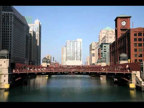 Chicago - Top Travel Attractions