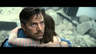 BATMAN VS: SUPERMAN: EL ORIGEN DE LA JUSTICIA - Trailer 3 (Sub) - Oficial Warner Bros. Pictures