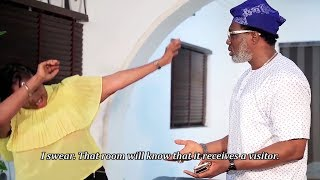 Anuti Igboro Latest Yoruba Movie 2017 Drama Starring Jaye Kuti
