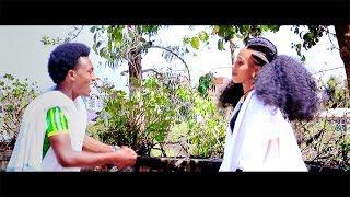 Hagos Tadese - Shelalmwa / Traditional Tigrigna Music 2019 (Official Video)