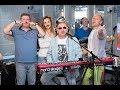 Игорь Николаев Выпьем за любовь LIVE Авторадио mp3