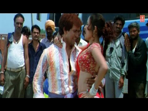 Maja Le La A.c. Delux Coach Ke (sriman Driver Babu) - Bhojpuri Movie Songs video
