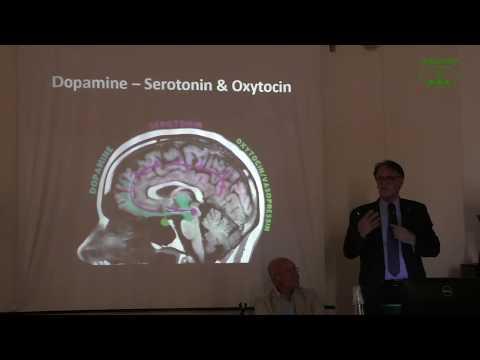 Love Sex and Brain   Giovanni Serpelloni thumbnail