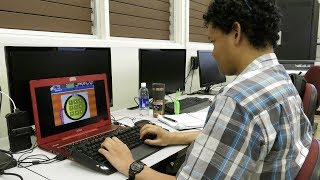 Data science at UH Hilo expands to meet high demand