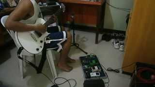 Download anthem urbandub3 song mp3downloads urbandub an invitation guitar cover stopboris Images