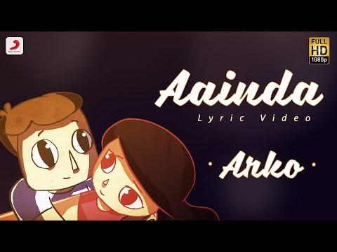 download lagu Aainda -     Arko  Latest gratis
