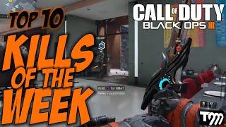download lagu Black Ops 3 - Top 10 Kills Of The gratis