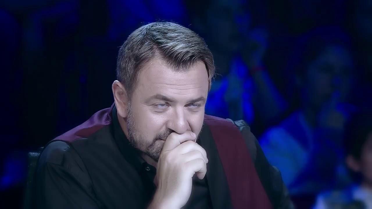 """Horia Brenciu, către Ştefan Bănică: """"Mai greşesc şi eu"""""""