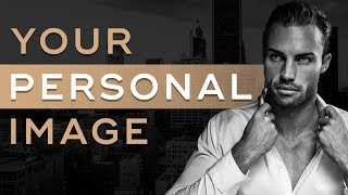 Personal Branding: How To Build & Manage Your Personal Image | Personal Branding Ep. 3