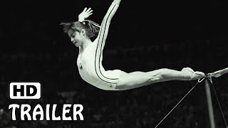 At the Heart of Gold: Inside the USA Gymnastics Scandal (2019) Official Trailer (HD)