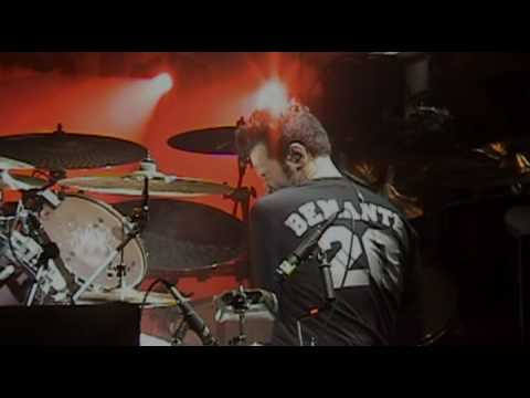 Anthrax - Inside Out 2005-02-23