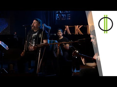 Deák Bill Gyula: Országút blues (Akusztik Legendák - M2 Petőfi TV)