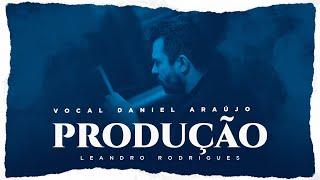download musica Gravação de vocal - Produção al Daniel Araújo PAX
