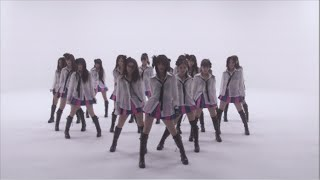 【MV】 Beginner / AKB48 [公式]