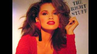 Watch Vanessa Williams Whatever Happens video