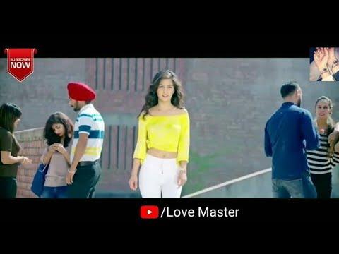 Lagdi Lahore Di | Remix | Guru Randhawa | MUSIC INDIA |