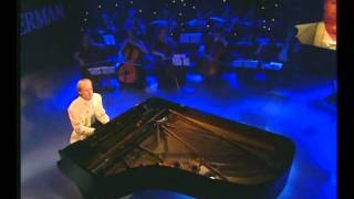 RICHARD CLAYDERMAN  BALADA PARA ADELINA HD