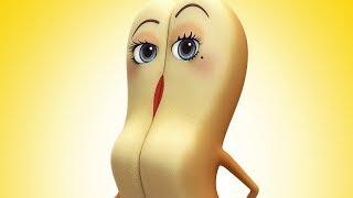 What Most People Never Knew About Sausage Party