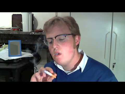 cigarettes online real