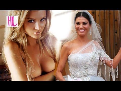 Adriana De Moura Disses Joanna Krupa's Competing Wedding – RHOM