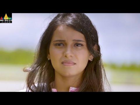 Sameeram Movie Scenes | Yashwanth with Divya Nandini | Latest Telugu Movie Scenes 2018