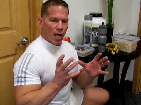 FAT LOSS LIFESTYLE'S:  HOW TO LOSE WEIGHT FAST: NUTRITION PRINCIPLES
