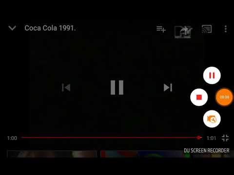 Coca Cola Logo History (1990-present)