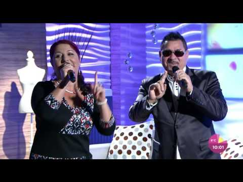 Bódi Margó - Jön A Guszti Las Vegasból - Tv2.hu/fem3cafe
