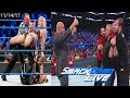 WWE Smackdown 14 November 2017 Full Show HD ||  WWE Smackdown Live 11, 14, 17 | Full Show This Week