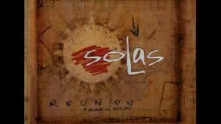 Watch Solas The Newry Highwayman video