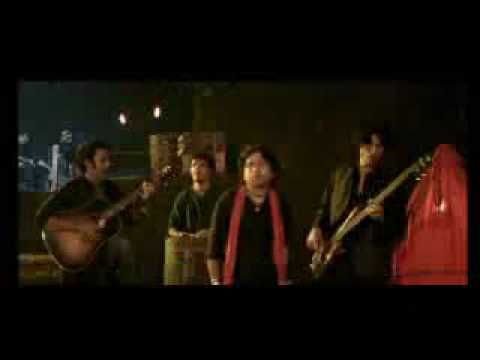 Kailash Kher Hits Songs Karoke Kailasa Chaandan Mein on ibibo...