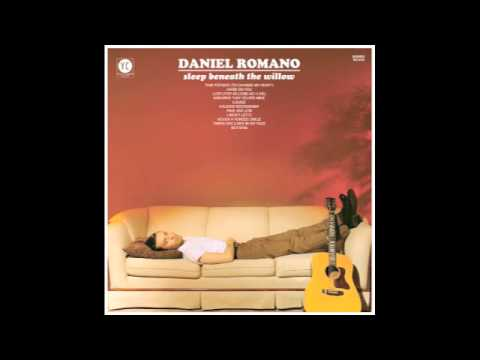 Daniel Romano - Hard On You