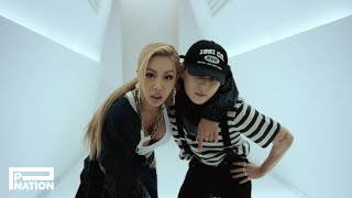 Download lagu 던 (DAWN) - '던디리던 (Feat. Jessi)' MV