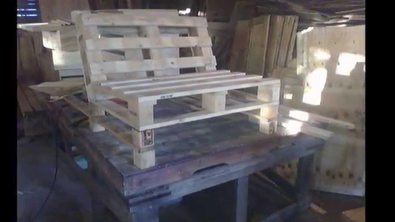 Muebles palets ibiza 20170904220442 - Muebles segunda mano ibiza ...