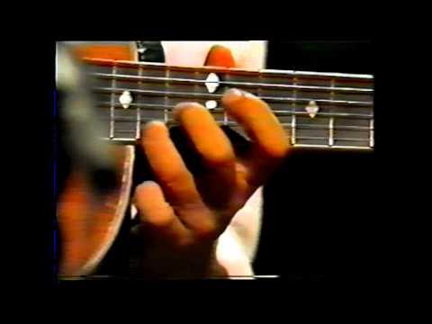 Paco De Lucia & Al Di Meola &John McLaughlin Guitar Trio