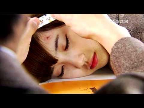 [KaraokeKP0P] Suzy Bae - 겨울아이 Winter Child lyrics | Dream High
