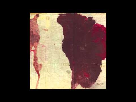 Gotye - Puzzle With A Piece Missing