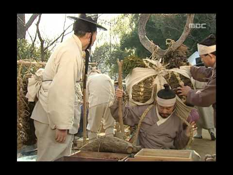 The Legendary Doctor - Hur Jun, 19회, Ep19 #07 video