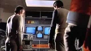 Space 1999 S01E01 Breakaway-widescreen avi