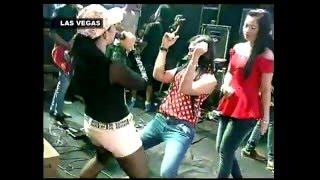download lagu Duet Maut Romantis RENA KDI Vs SHODIQ Biru-nya CINTA gratis