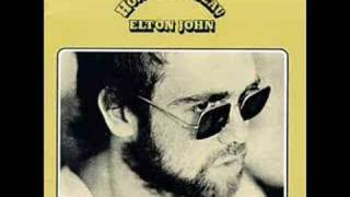 Watch Elton John Amy video