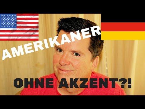 Amerikaner spricht Deutsch und mehr - Papa vom Hartley Tribe stellt sich vor - Multilingual Parent