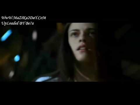 (exclusive)The New Moon movie 2009 by MeNNa