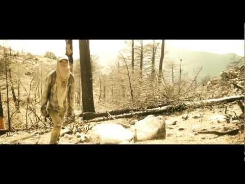 Watch Hell (2011) Online Free Putlocker