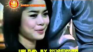 បងខុសហើយ(ភ្លេងសុទ្ធ)(សិរីមន្ត)ច្រៀងខារ៉ាអូខេតាម youtube,khmer karaoke sing along.