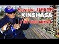 Enfin Général Defao Naza Prêt Yako Zonga Kinshasa Mais Na Sengi Kk Condition Moko Feat Reddy Amis mp3