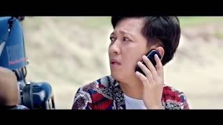 Phim hài SIÊU SAO SIÊU NGỐ Phim TRƯỜNG GIANG Trailer